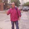 fernando, 47, г.Буэнос-Айрес