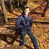 Сергей, 45, г.Осиповичи