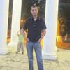 vasili, 36, г.Кутаиси