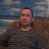 валера, 31, г.Челябинск