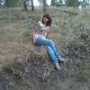 Sveta, 20, г.Увельский