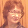 Хамдия, 57, г.Малояз