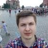 Иван, 23, г.Пироговский