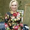 Светлана, 34, г.Хмельницкий