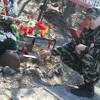 Григорий, 34, г.Северодвинск