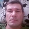 Вова, 39, г.Стерлитамак