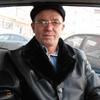 ИСЛАМ, 54, г.Арск