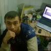 Фартовий, 26, г.Егорьевск