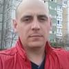 Александр, 33, г.Рыбница