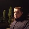 Ростик, 20, г.Самбор