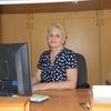 Наталья, 54, г.Мраково
