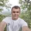 Александр, 41, г.Павловская