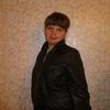 ИрЭН, 38, г.Тужа