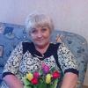 АЛЬФИЯ, 54, г.Тетюши