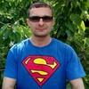 Владимир, 28, г.Лозовая