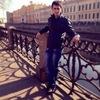 Константин, 21, г.Санкт-Петербург