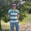slava gameza, 28, г.Березино