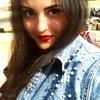 Лилия, 19, г.Краснодон
