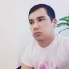 БЕК, 36, г.Парголово