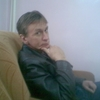 Сергей, 45, г.Зарафшан