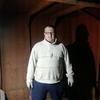 Andrew, 38, г.Амурск