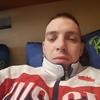 Evgenij, 34, г.Юрмала