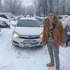 Дмитрий, 27, г.Москва