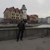 Андрей, 38, г.Шымкент (Чимкент)
