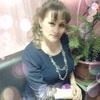 Надежда, 42, г.Алапаевск