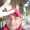Эдуард, 30, г.Геленджик