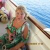 Ольга, 39, г.Домодедово