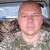 Руслан, 37, г.Голованевск
