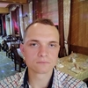 Антон Лобода, 23, г.Дубно