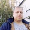 Роман, 30, г.Урюпинск