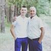 Андрей, 20, г.Вознесенск