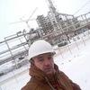 Януш, 31, г.Волгоград
