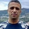 Славик, 41, г.Бендеры