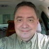 John, 53, г.Атланта