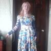 Natalia, 35, г.Эль-Кувейт