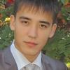 Марат, 25, г.Оренбург