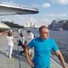 Алексей, 35, г.Реутов
