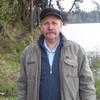 Виктор, 67, г.Волхов