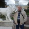 Валентин, 70, г.Москва