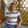 Анатолий, 31, г.Absdorf