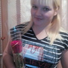 Катеринка, 21, г.Прилуки