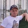 Евгений Панов, 35, г.Первоуральск