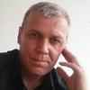 Аббас, 51, г.Андижан