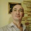 Дмитрий, 44, г.Петропавловск-Камчатский