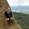 Александр Севостьянов, 29, г.Лермонтов