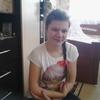 Море юлия, 19, г.Старощербиновская